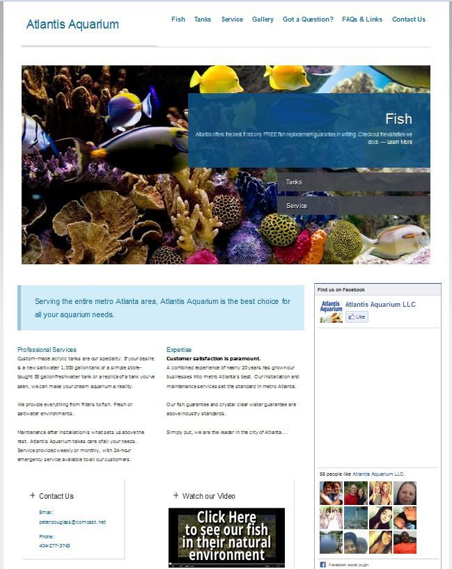 AtlantisAquarium_webshot.jpg