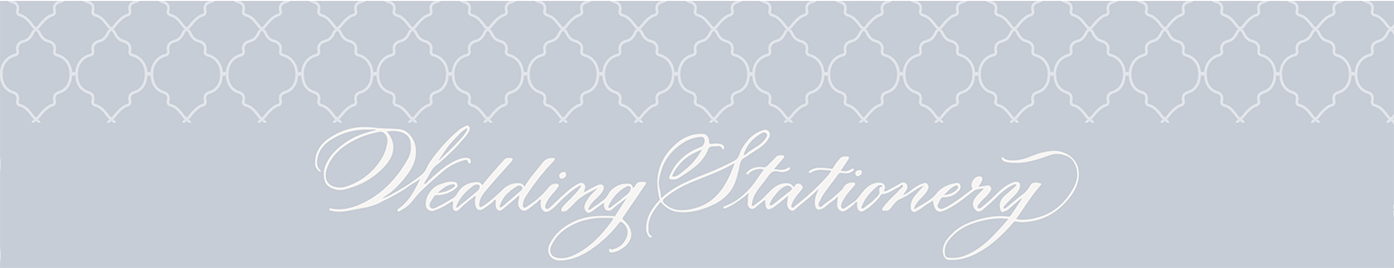 weddingstationeryheader