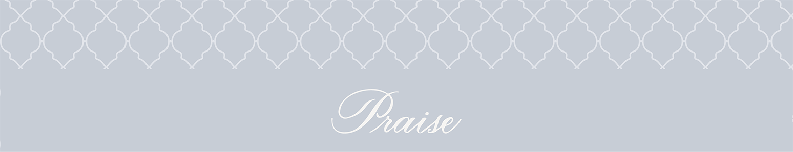 praiseheader