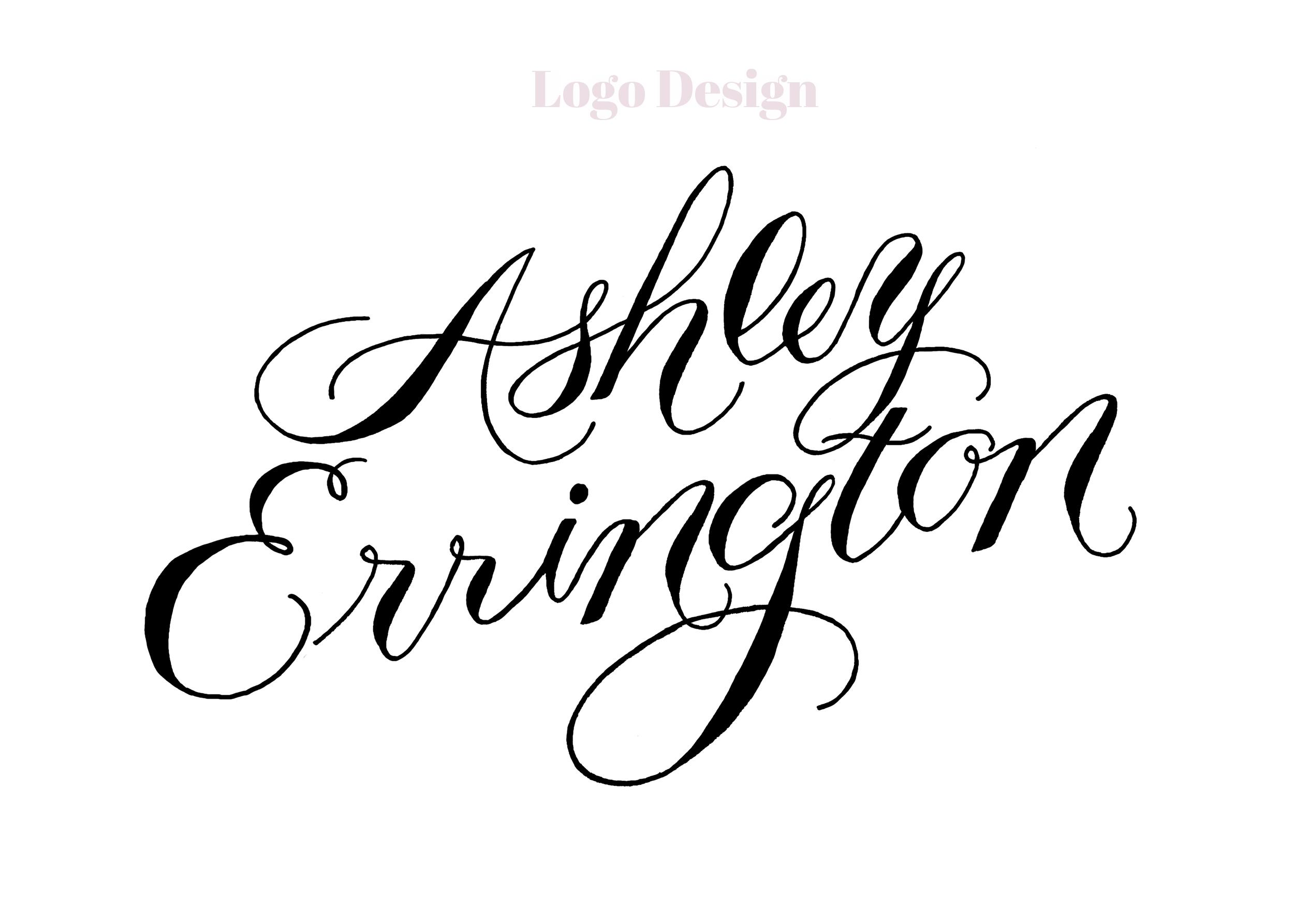 AshleyLogo.jpg