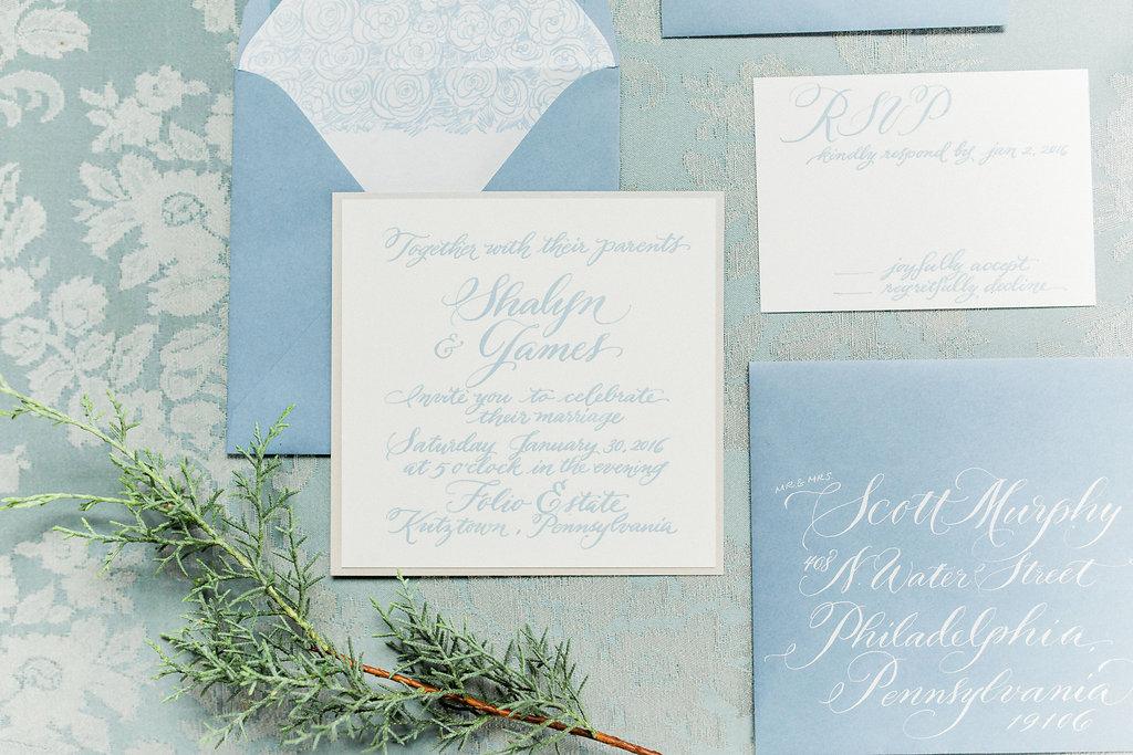 dusty_blue_winter_wedding_shoot_AEP133.jpg