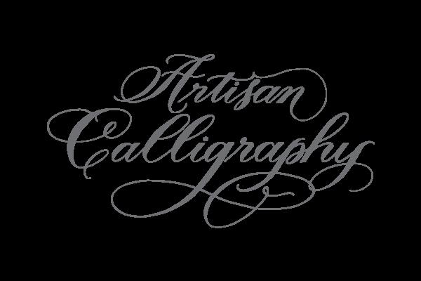 artisancalligraphy