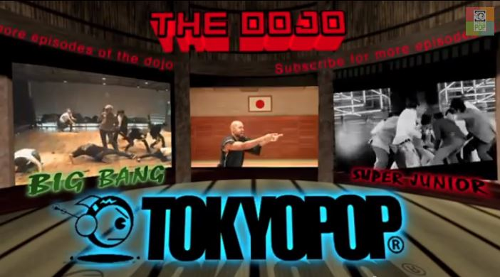 TheDojo-BigBang-vs-SuperJunior.JPG