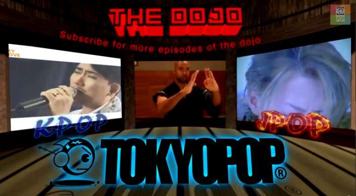 TheDojo-KPOP-vs-JPOP.JPG