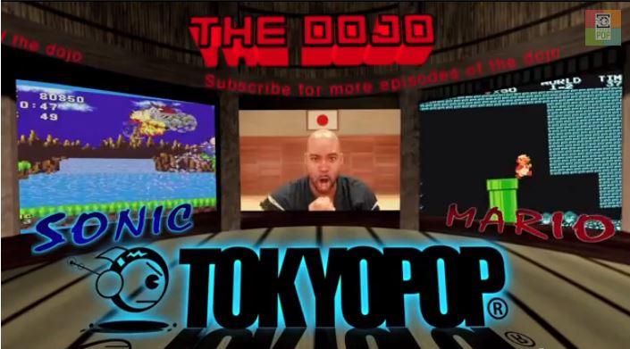 TheDojo-Mario-vs-Sonic.JPG