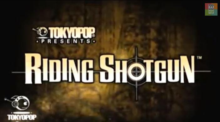 RidingShotgun.JPG