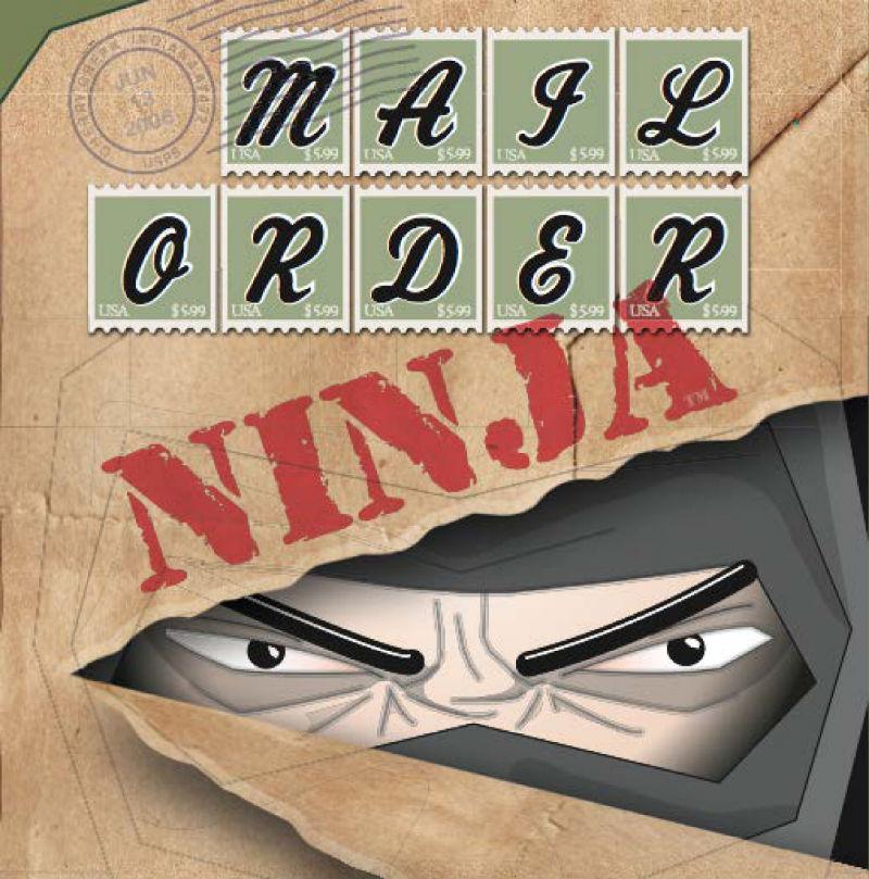Mail-Order-Ninja-image.jpg