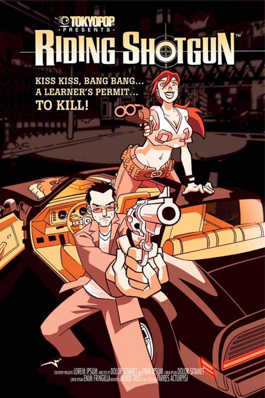 riding-shotgun-poster.jpg