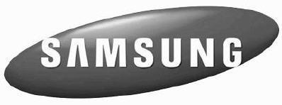 Samsung-Logo-greyscale.jpg