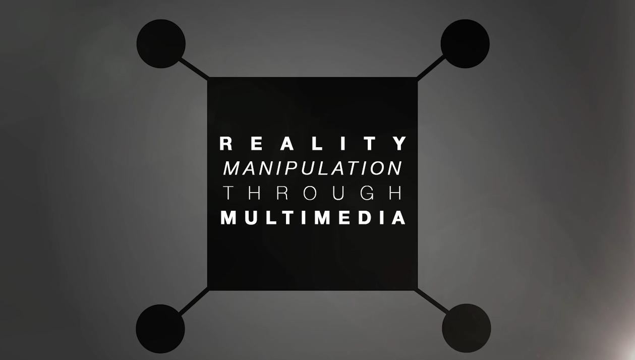 reality manipulation.jpg