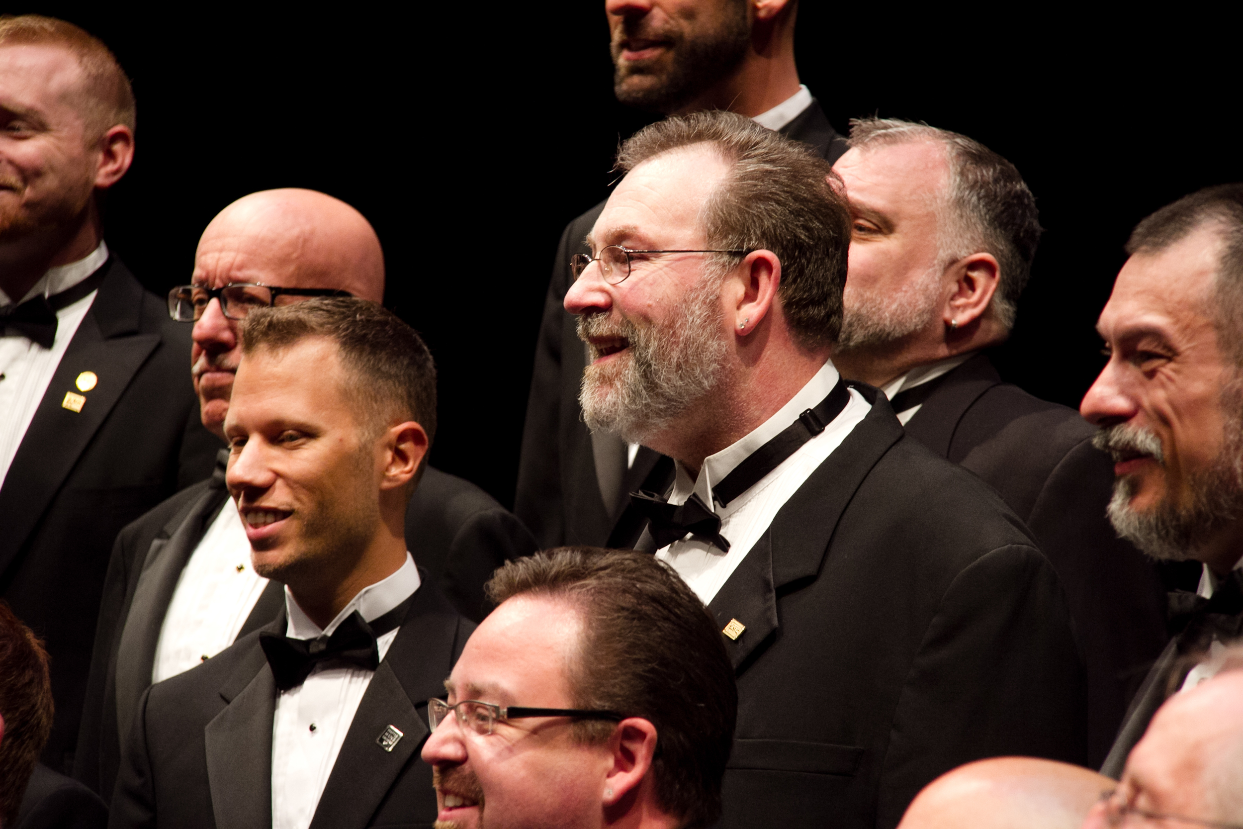 Seattle_Mens_Chorus-4.JPG