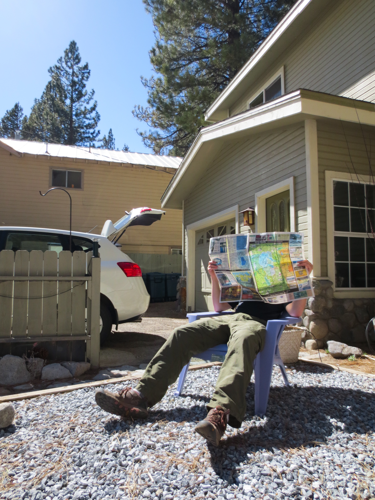 Tahoe-3.jpg