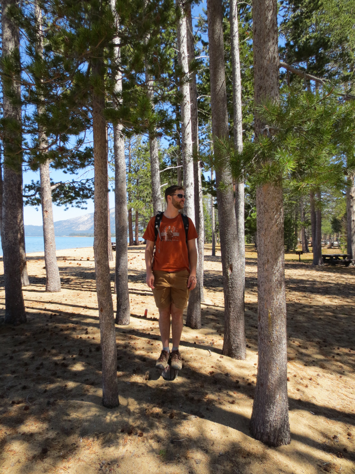 Tahoe-5.jpg