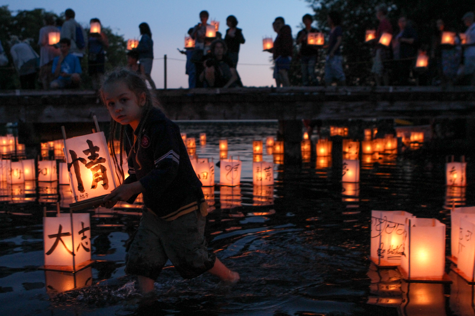 Lanterns-7.jpg