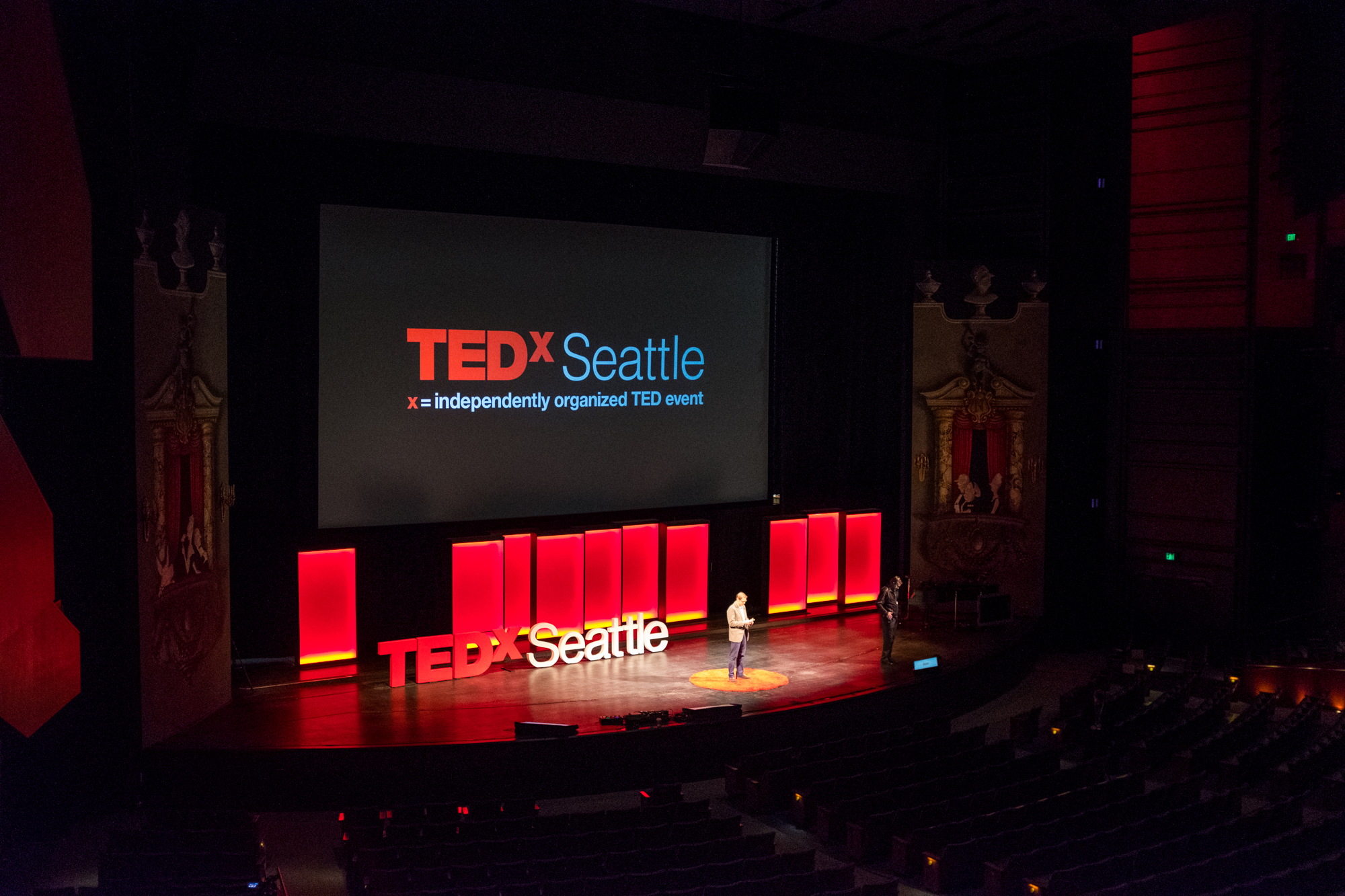 PiperHansonPortriatPhotographer_TedxSeattle-6.jpg