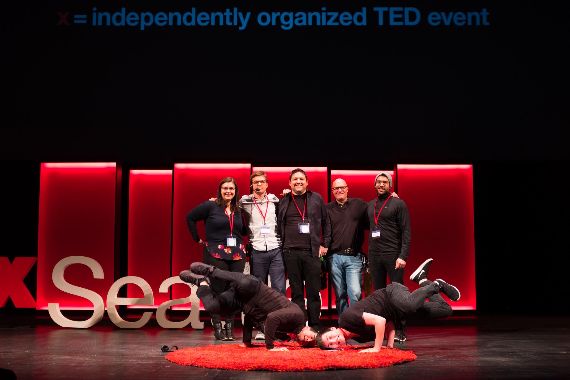 PiperHansonPortriatPhotographer_TedxSeattle-8.jpg