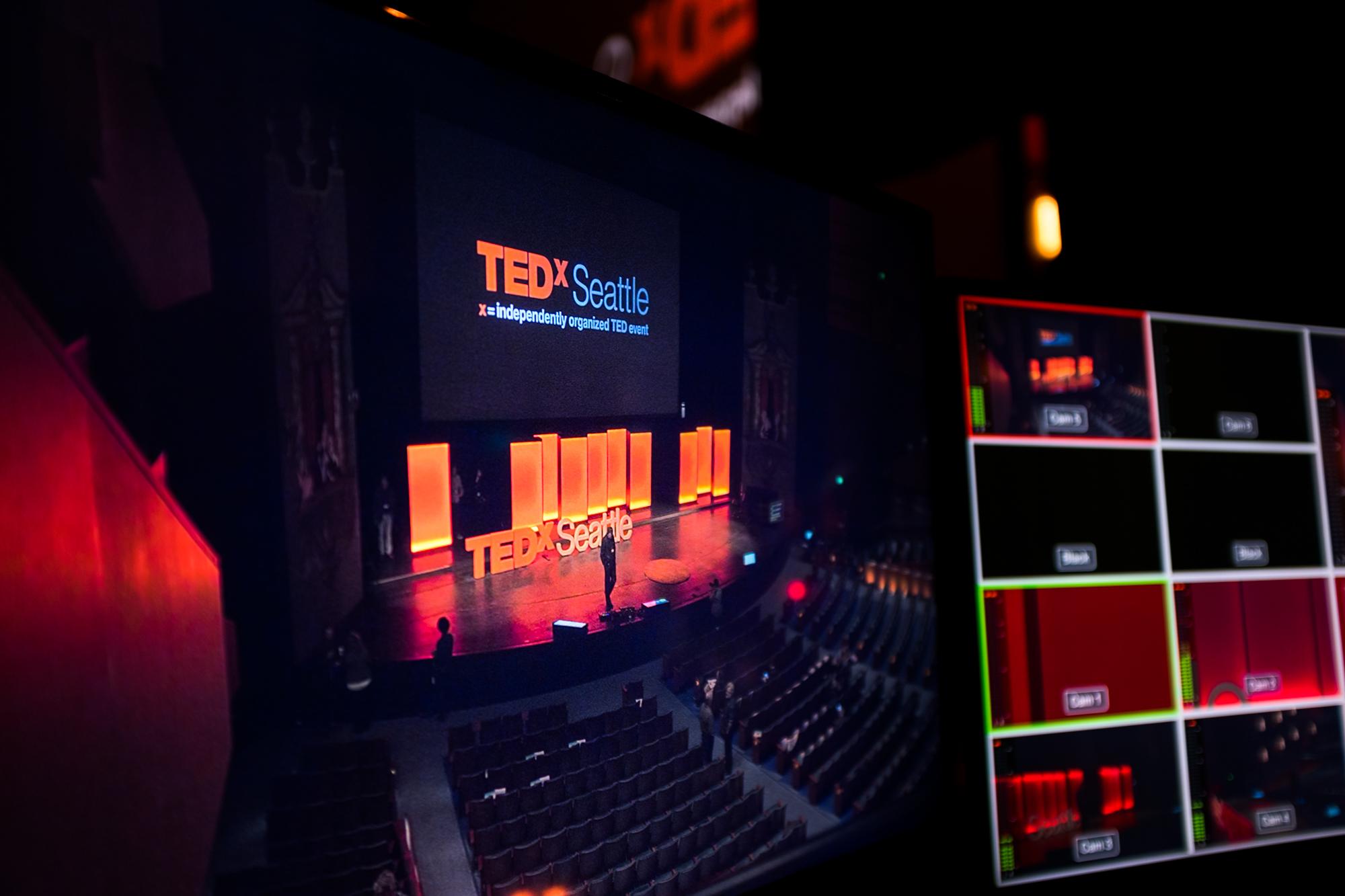 PiperHansonPortriatPhotographer_TedxSeattle-9.jpg