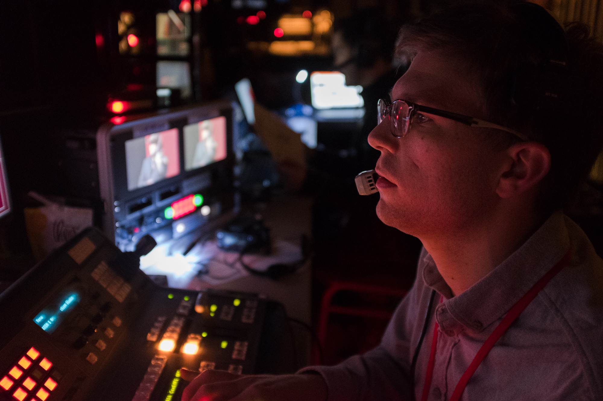 PiperHansonPortriatPhotographer_TedxSeattle-14.jpg