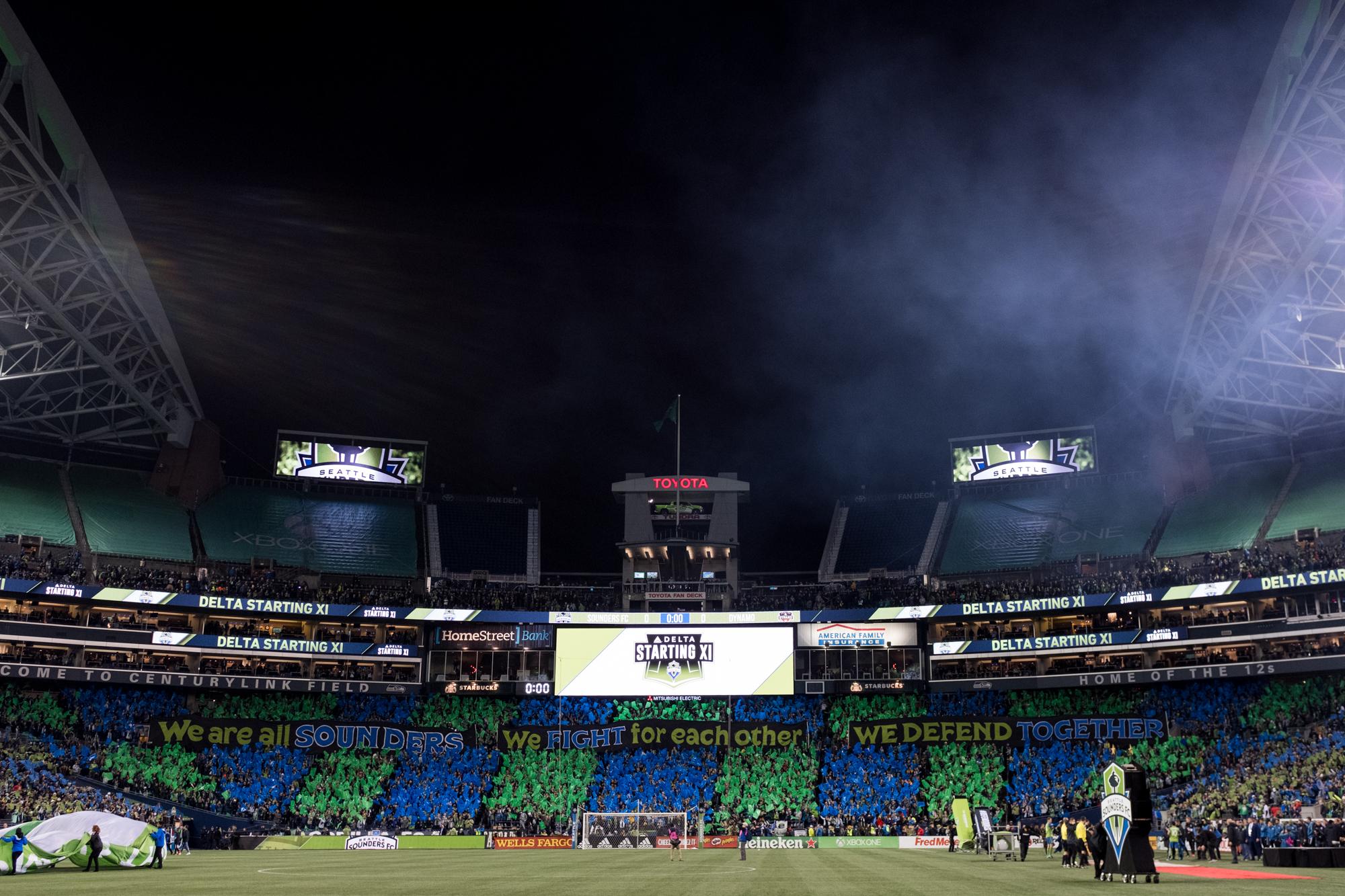 PiperHansonPhotography_MLS_Sounders-9.jpg