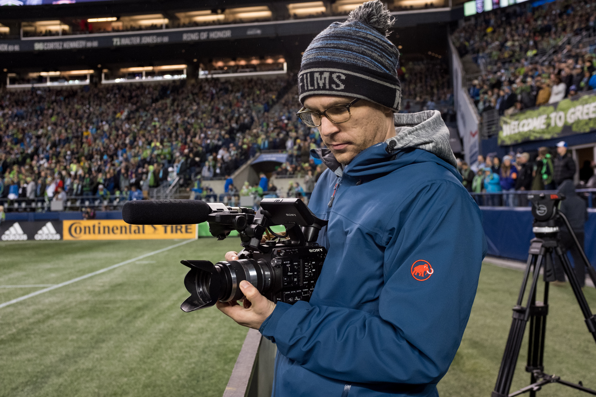 PiperHansonPhotography_MLS_Sounders-11.jpg