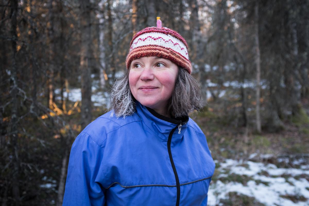 PiperHanson_AlaskaWinter-5.jpg