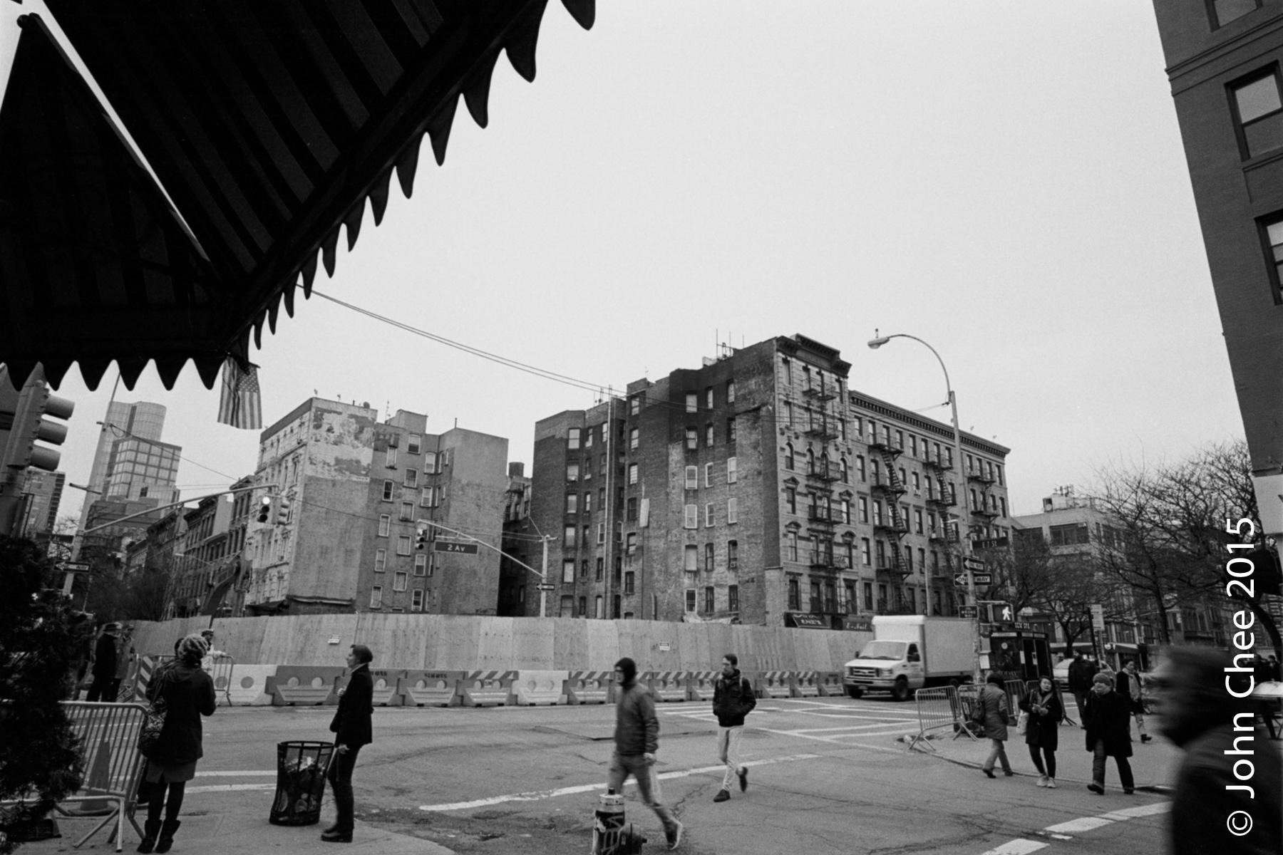 59- 2015-09.05-NYC (2).jpg