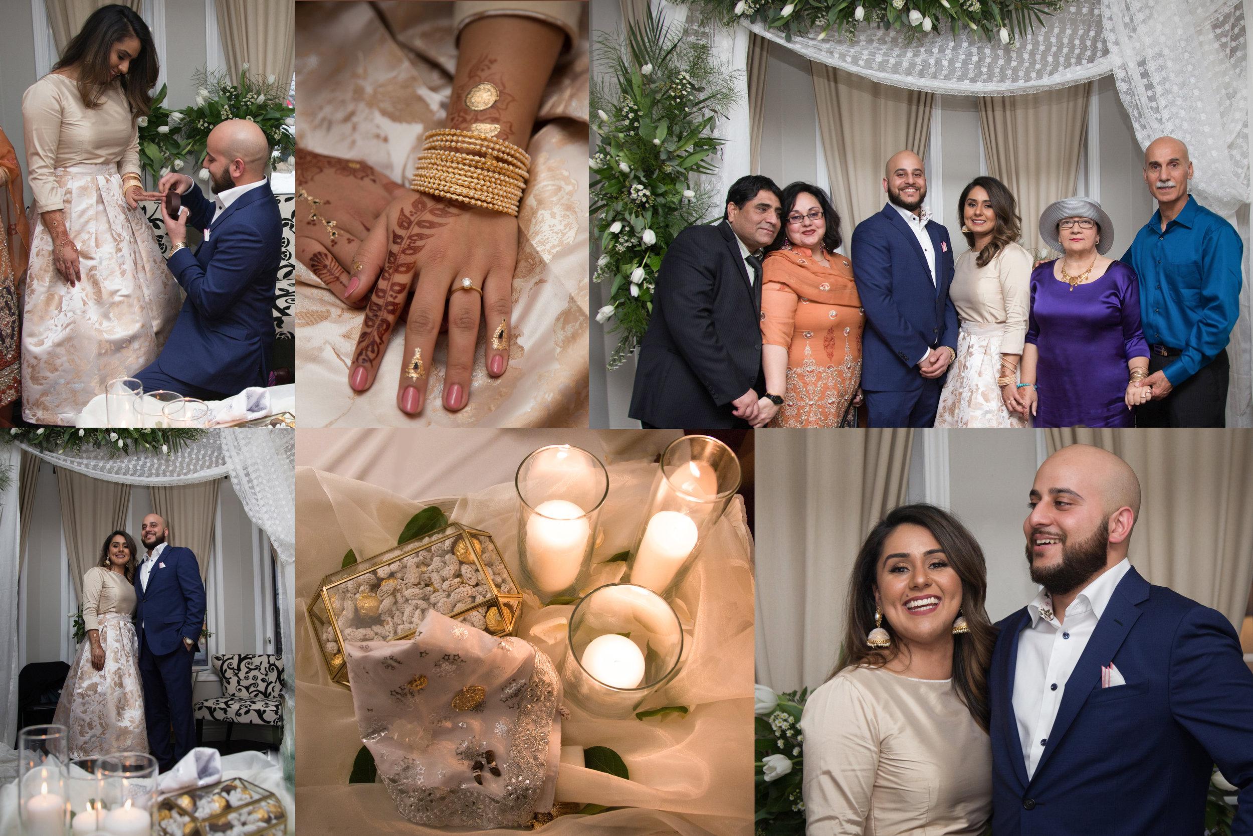Engagement teaser collage-3.jpg