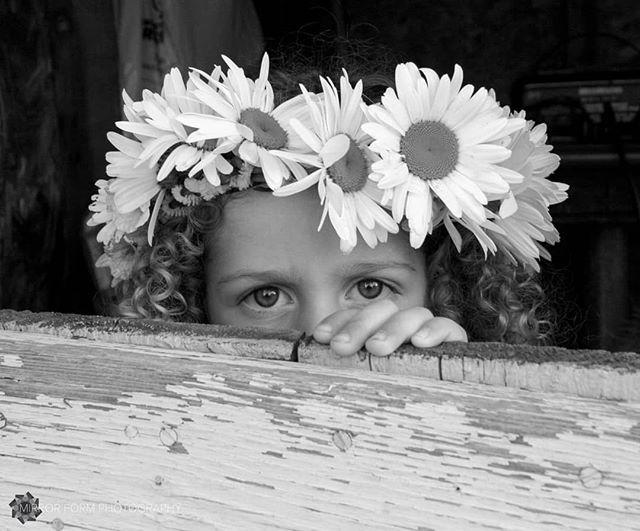 🌼Flower girls, in flower crowns🌼 . . . . . . . . . . #flowers #daisy #flowergirl #weddingportrait #weddinginspo #weddinginspiration #blackandwhitephotography #monoart #weddingphotographer #torontophotographers #cute #childrensportraits #peekaboo #summerwedding #flowercrown #daisychain #lovely #ig_legit  #photographersoninstagram #bnw_greatshot #bnw #kwawesome  #flowerpower #candidweddingphotography #fineartphotography #fineartlove #finaeartwrddings  #weddingfashion  #farmwedding