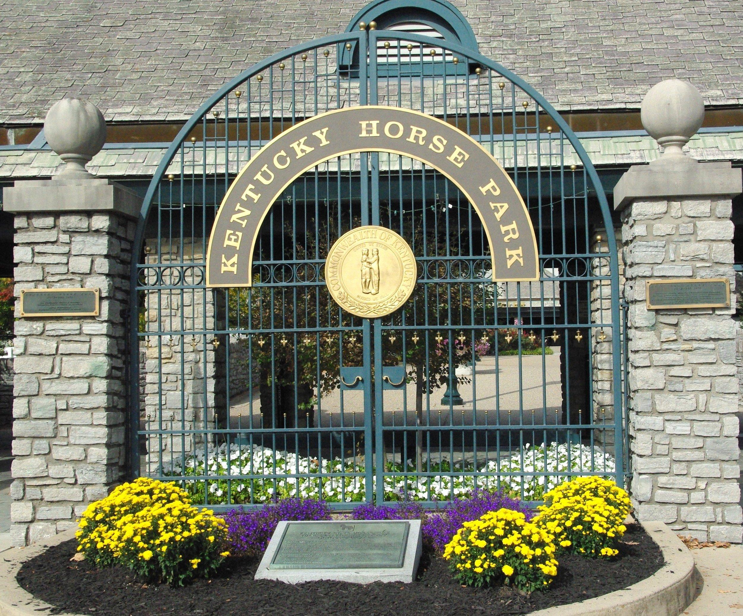 Kentucky-Horse-Park-Lexington-KY.jpg