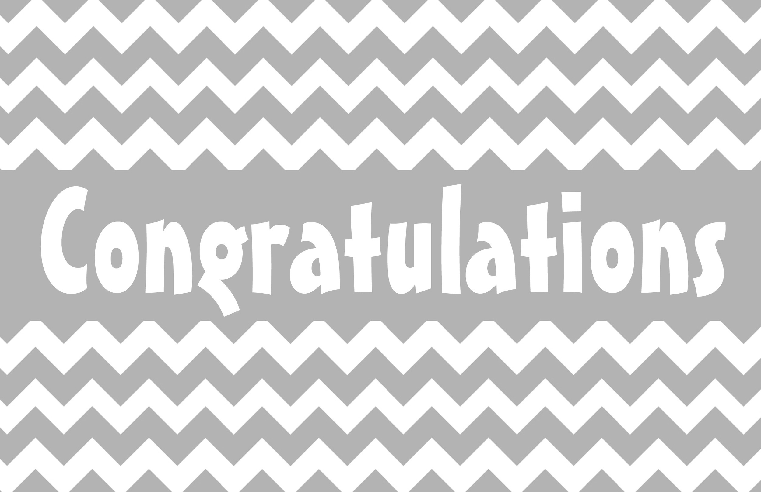 Chevron_Congratulations.jpg