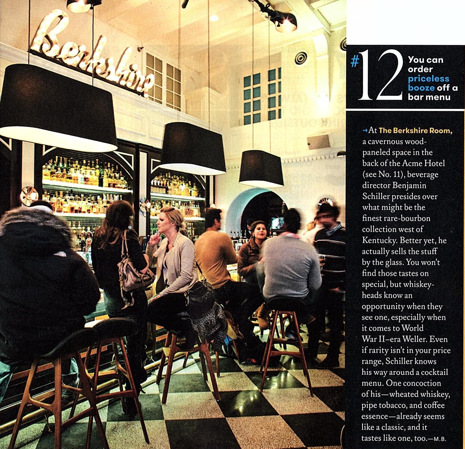 GQ Magazine - The Berkshire Room.jpg