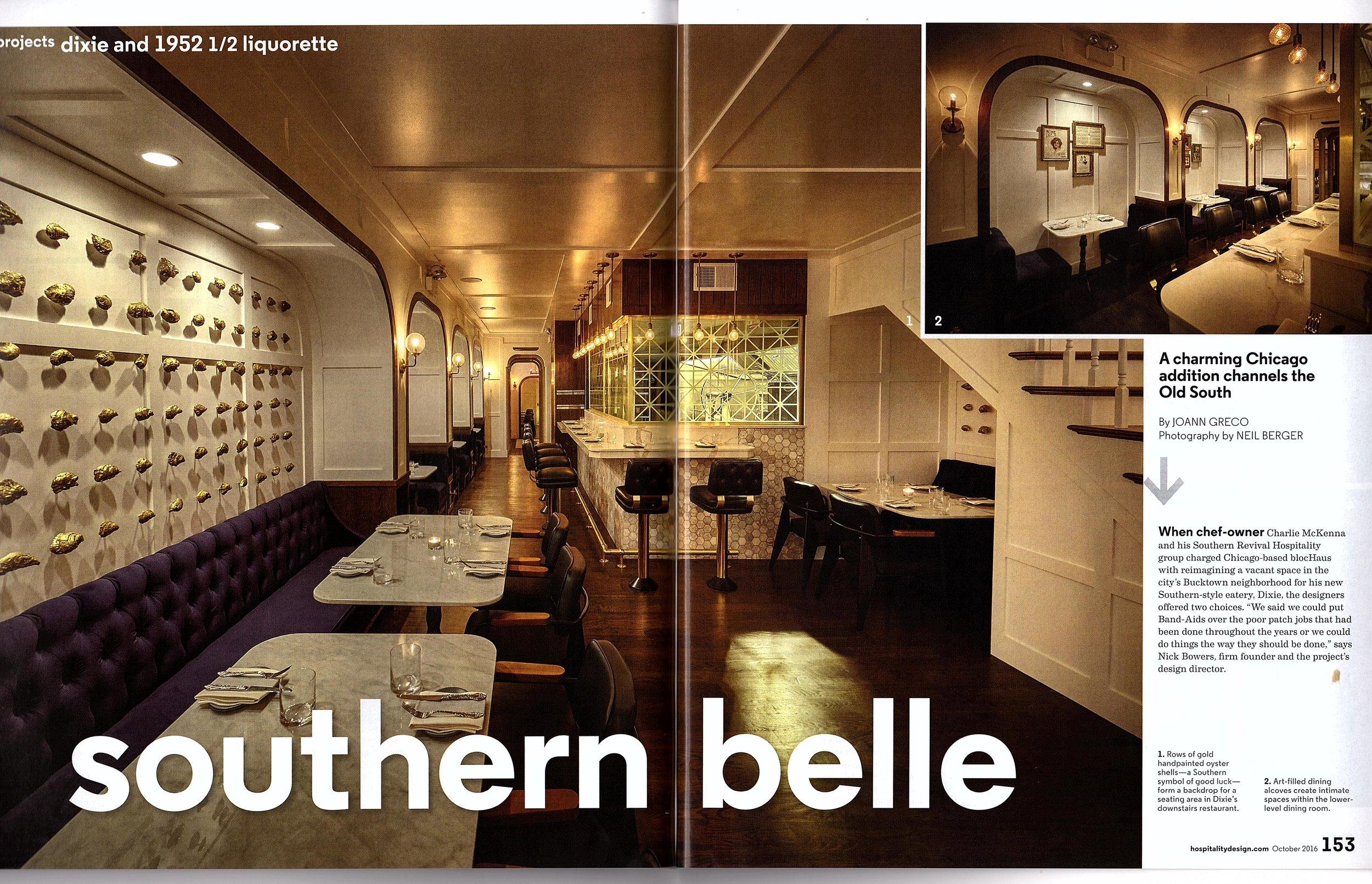 Hospitality Design - Dixie.jpg