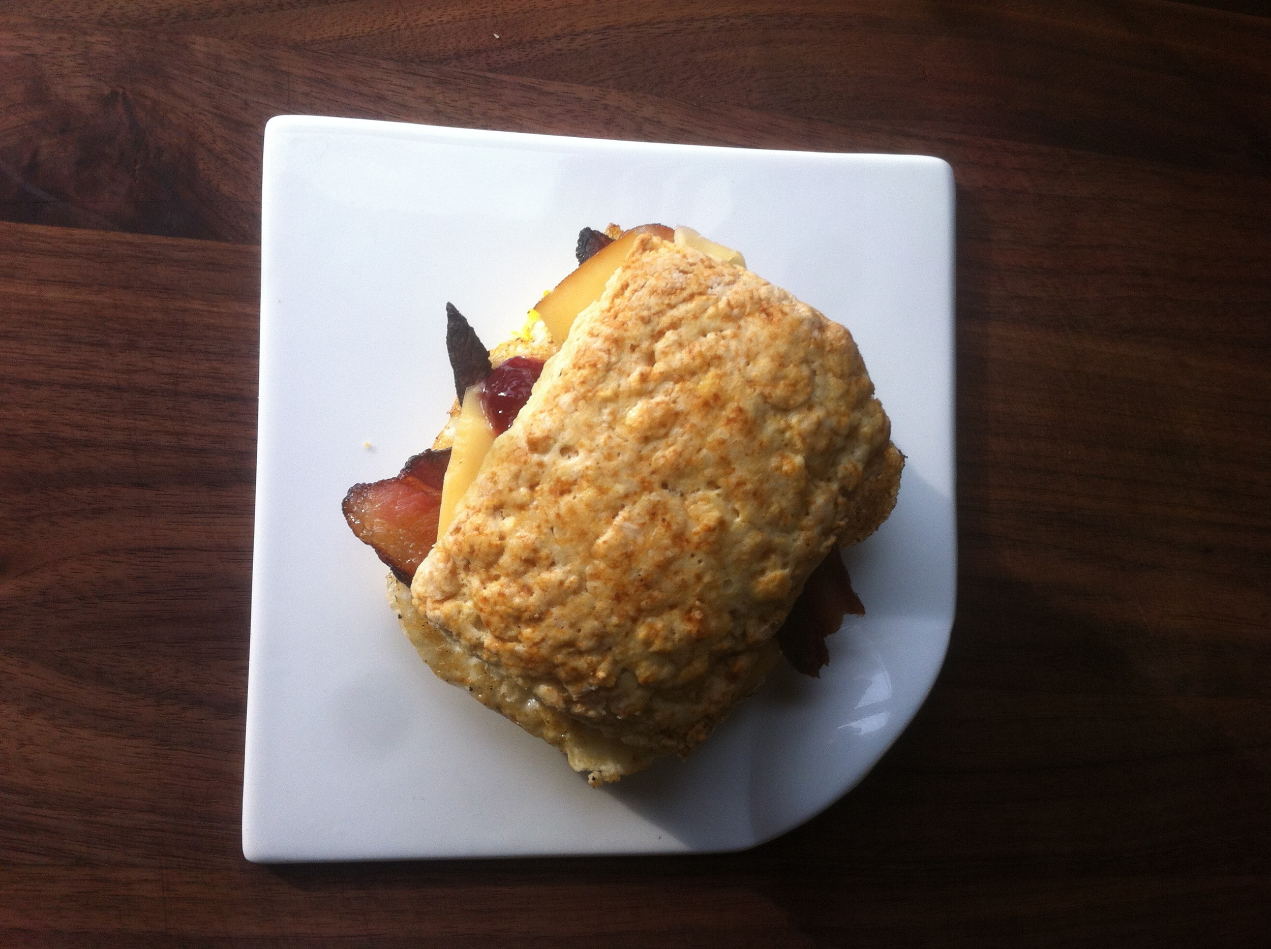 Golden brown Co catering biscuit sandwich.jpg