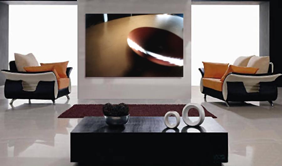 new interior hotel table.jpg