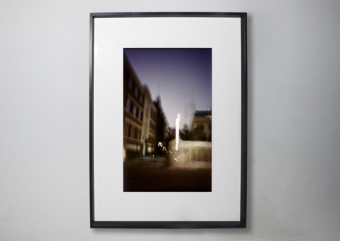Ghost in the street.jpg