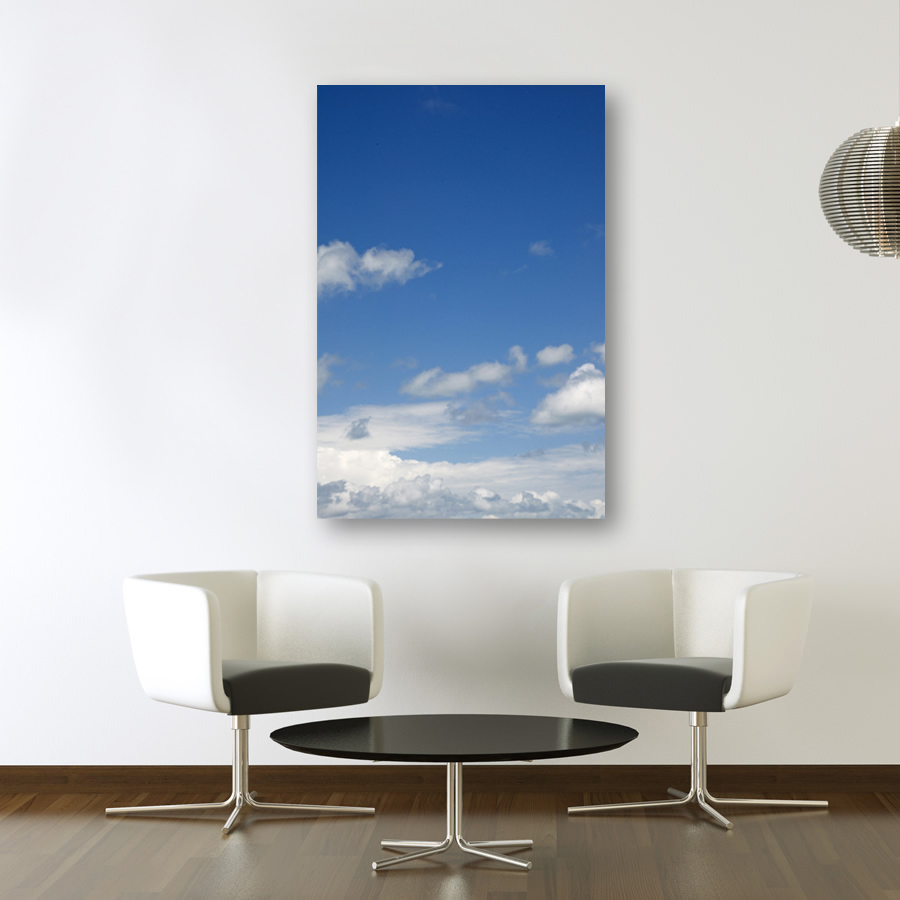 Whit wall and chairs - white clouds.jpg