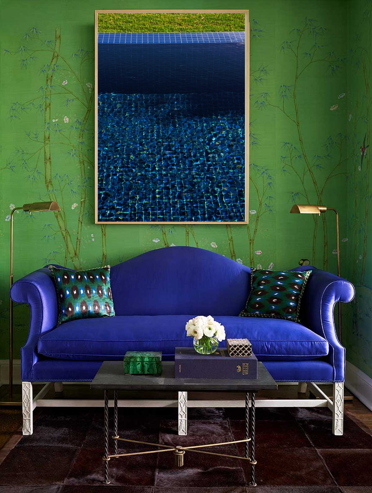Green and blue room.jpg