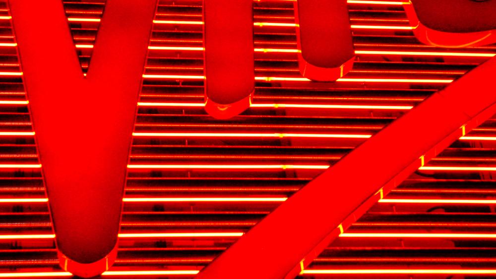 Virgin Records.jpg
