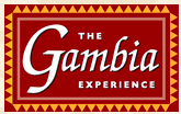 Feature coverage of ethical resorts in The Gambia and contributor to Experience Magazine