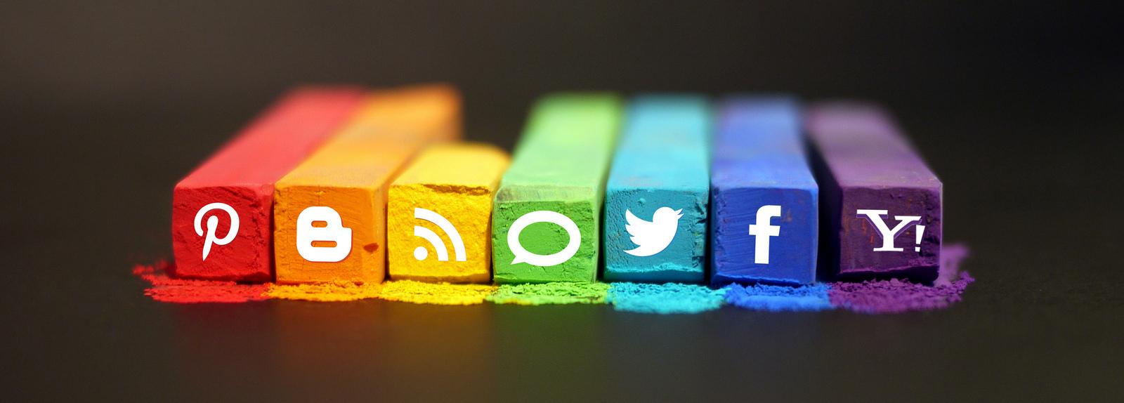 Social media crayons.jpg