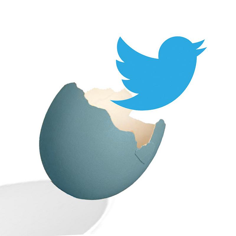 Set Twitter Free.jpg