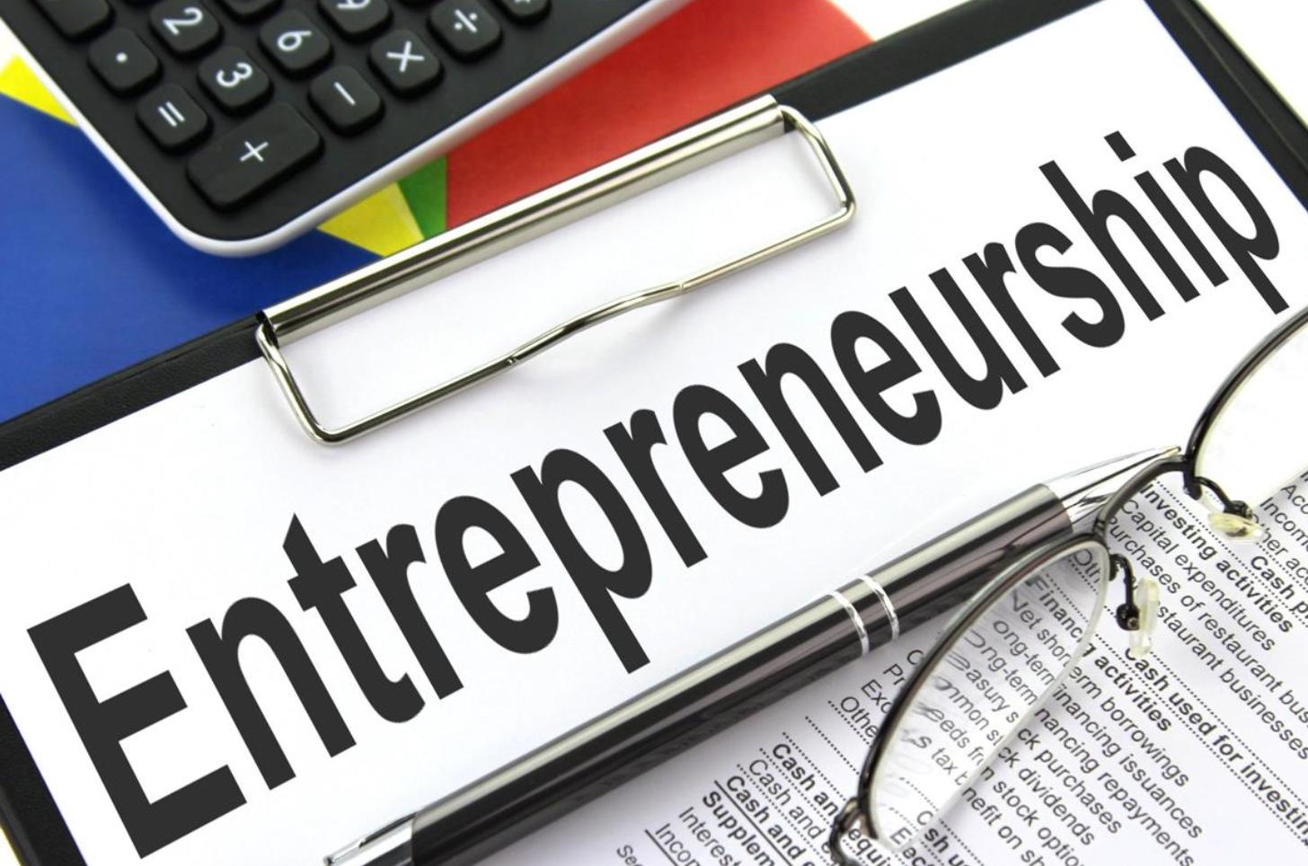Entrepreneurship image.png