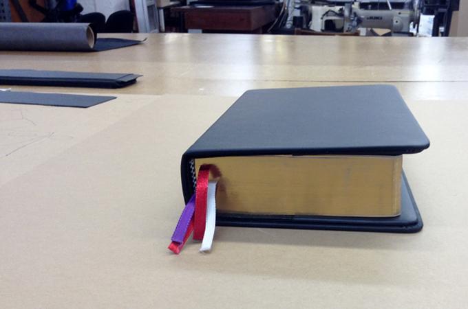 bound_book-8.jpg