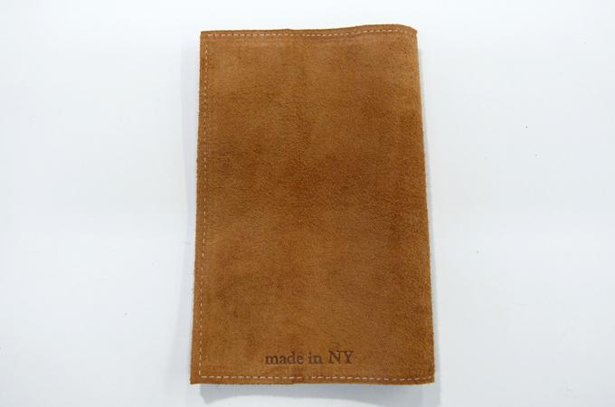 Notebook_Cover-6.jpg