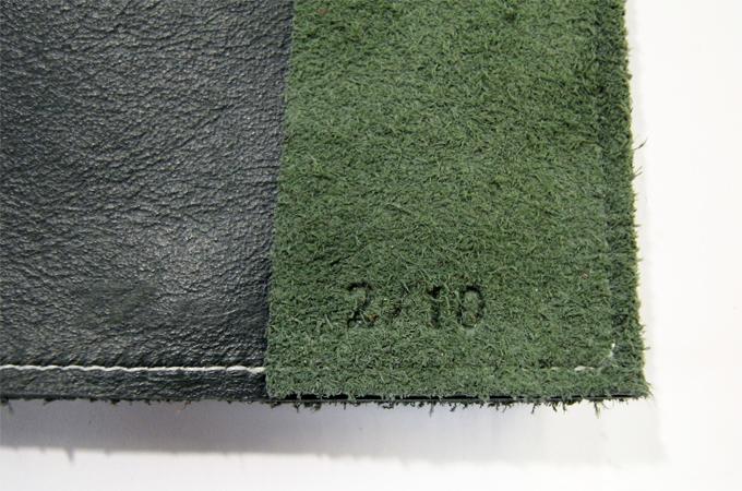 Notebook_Cover-12.jpg