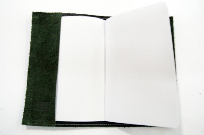 Notebook_Cover-13.jpg