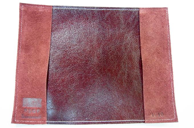 Notebook_Cover-16.jpg