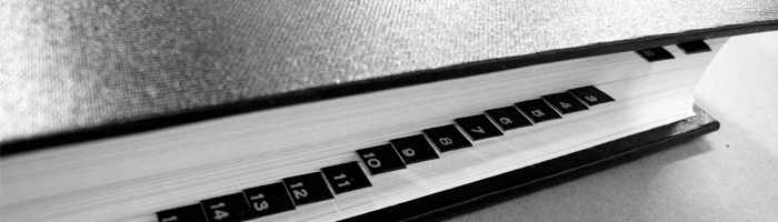 bookbinding-FaQ.jpg