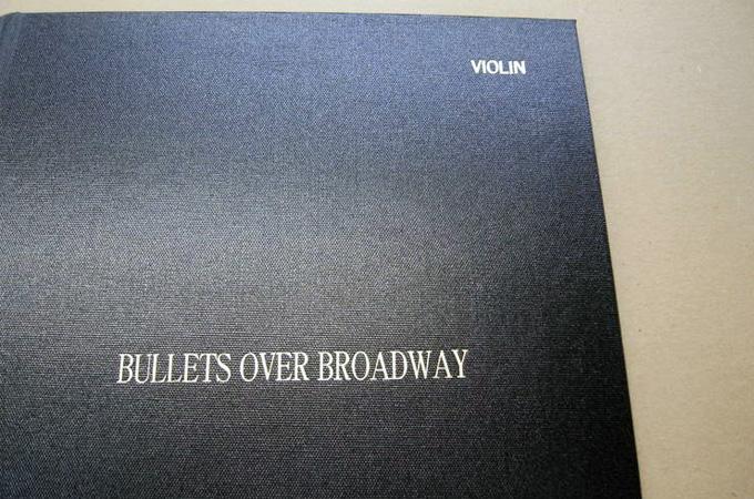 music-cover-5.jpg