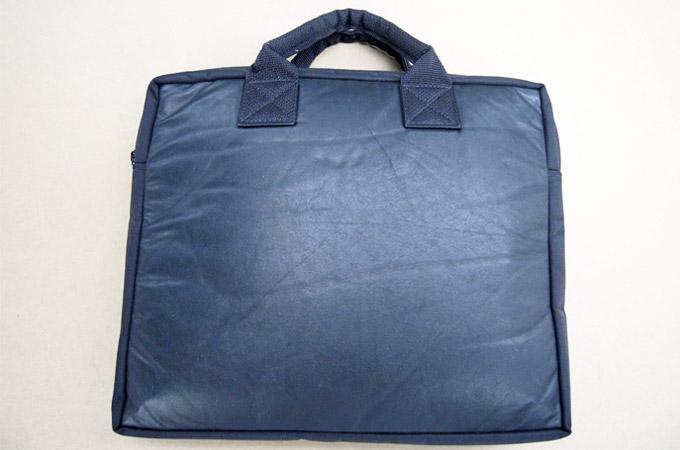 leather_bag-4.jpg